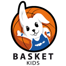 Basket Kids